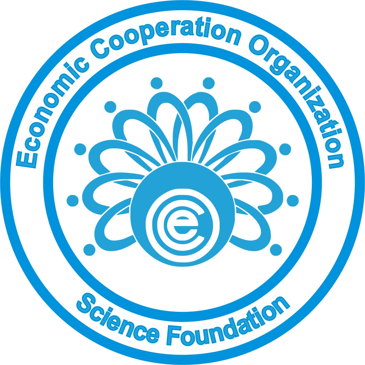 ECO Science Foundation